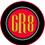 GR8 Entertainment