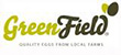 Greenfield Foods