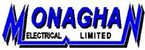 Monaghan Electrical