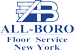 All-Boro Floor Service New York