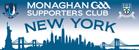 Monaghan GAA Supporters Club New York