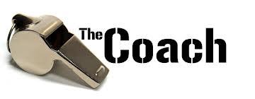 Indoor Leagues, Development Squads & Coach Education Courses – CANCELLED!!!