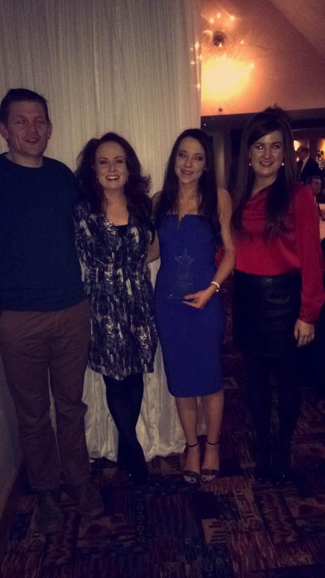 Meet girls in Carrickmacross | Dating site | Topface