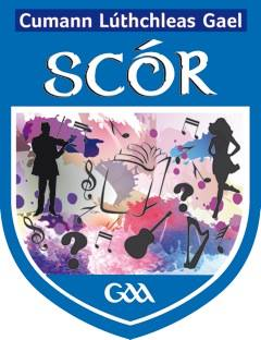 Scór Update for January