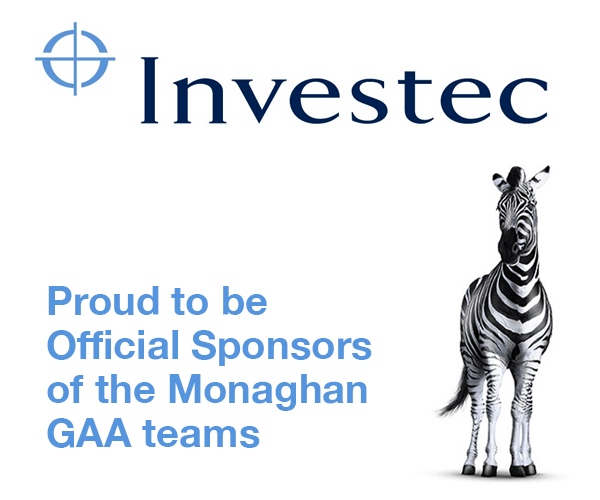 Investec.ie, Specialist Bank & Asset Manager, Ireland