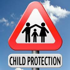 Child Safeguarding/Child Protection Course – Friday 24th of January 2020