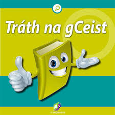 Tráth na gCeist Boird –  01st  February at 8.30pm Four Seasons Hotel