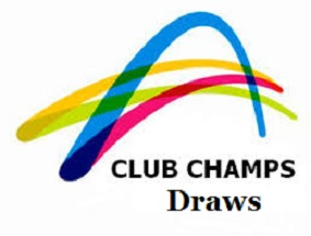Monaghan GAA Club Championship Draws livestreamed tonight