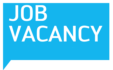 Two Coaching Positions Available with Monaghan County Board….