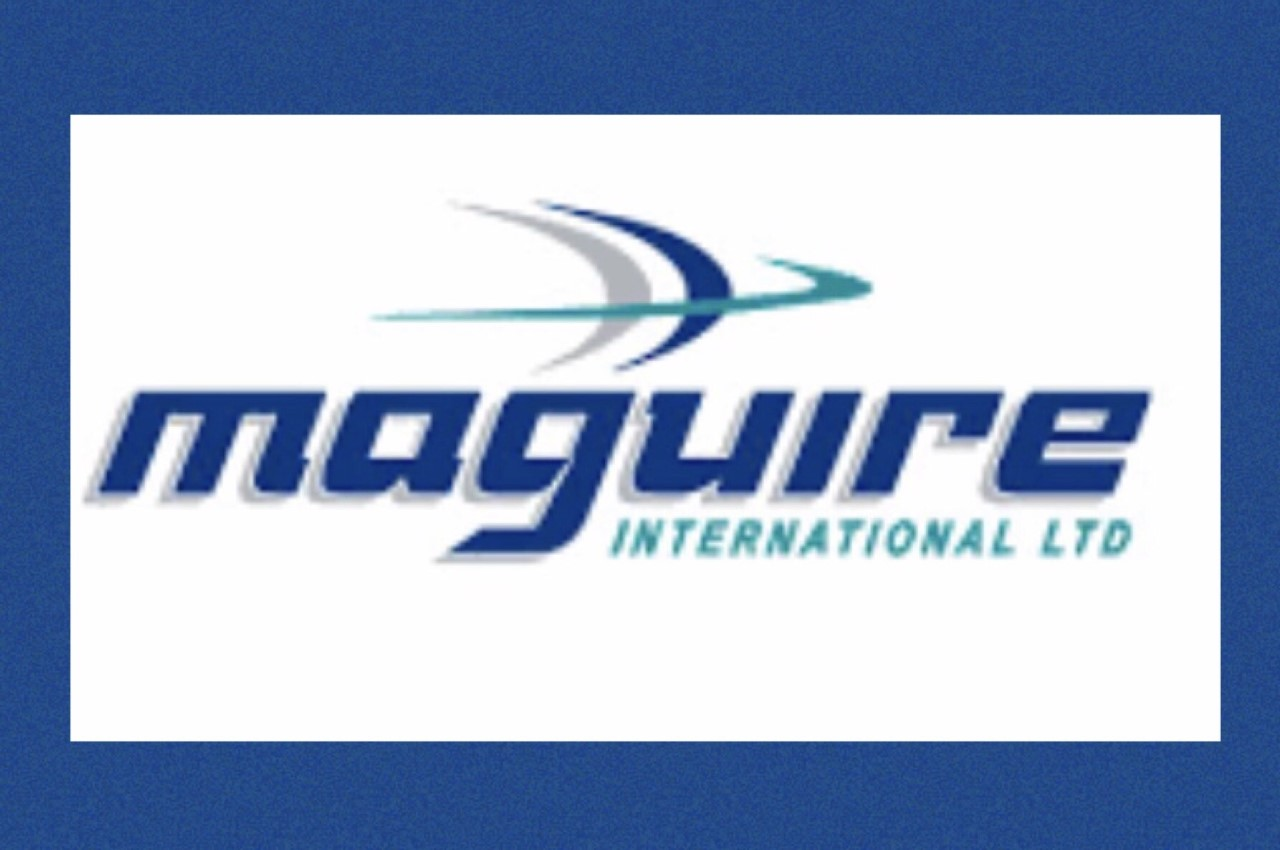 The Maguire International U17 Championship Finals Are Sure To Light Up October