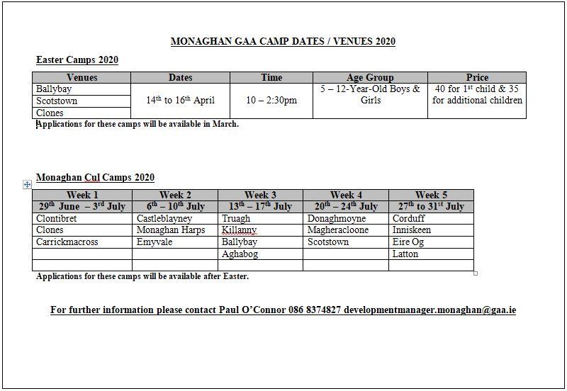 Collins Coaches (Carrickmacross) - 2020 All You Need - TripAdvisor