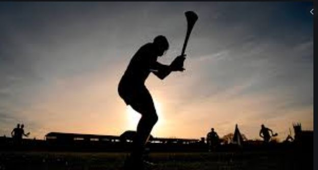 ALLIANZ HURLING LEAGUE DIVISION 3A – Monaghan Hurlers retain Division 3A for 2021