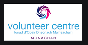 Monaghan Volunteer Centre – Register today to volunteer during the Covid -19 crisis