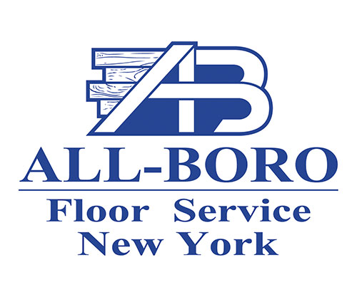 All-Boro - Floor Service New york